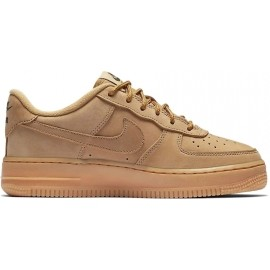Nike AIR FORCE 1 WINTER PREMIUM (GS) Shoe