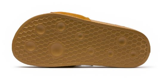 Puma LEADCAT FENTY FU. Dámské pantofle. Dámské pantofle. Dámské pantofle 5e92be00b5
