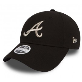 New Era 9FORTY ATLANTA BRAVES