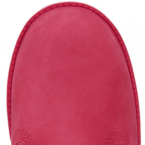 Juniorské kotníkové boty