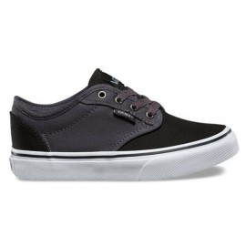Vans YT ATWOOD 2 Tone