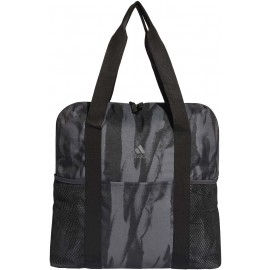 adidas W TR CO TOTE G1