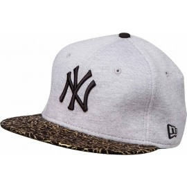 New Era 9FIFTY CRACKED NEW YORK YANKEES