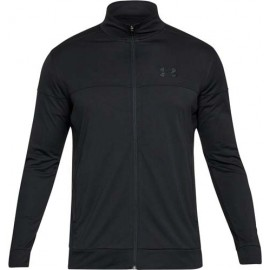 Under Armour SPORTSTYLE PIQUE JACKET