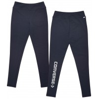 CORE REFLECTIVE WORDMARK LEGGING