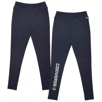 Dámské přiléhavé kalhoty