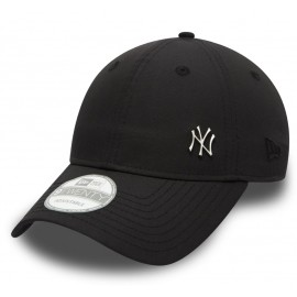 New Era 9TWENTY FLAWLESS NEW YORK YANKEES