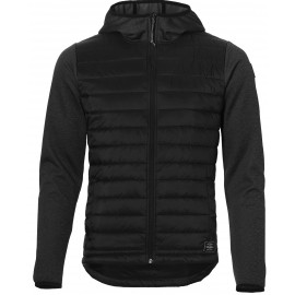 O'Neill PM X-KINETIC FULL ZIP HOOD