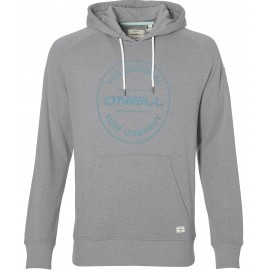 O'Neill LM TYPE HOODIE