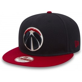 New Era 9FIFTY NBA TEAM WASHINGTON WIZARDS