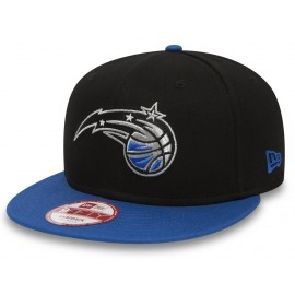 New Era 9FIFTY NBA TEAM ORLANDO MAGIC