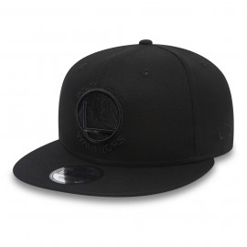 New Era 9FIFTY NBA GOLDEN STATE WARRIORS