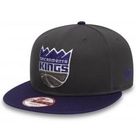 New Era 9FIFTY NBA TEAM SACRAMENTO KINGS