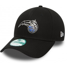 New Era 9FORTY NBA TEAM ORLANDO MAGIC