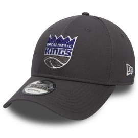 New Era 9FORTY NBA TEAM SACRAMENTO KINGS