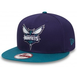 New Era 9FIFTY NBA TEAM CHARLOTTE HORNETS