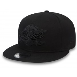 New Era 9FIFTY NBA BONB CLEVELAND CAVALIERS