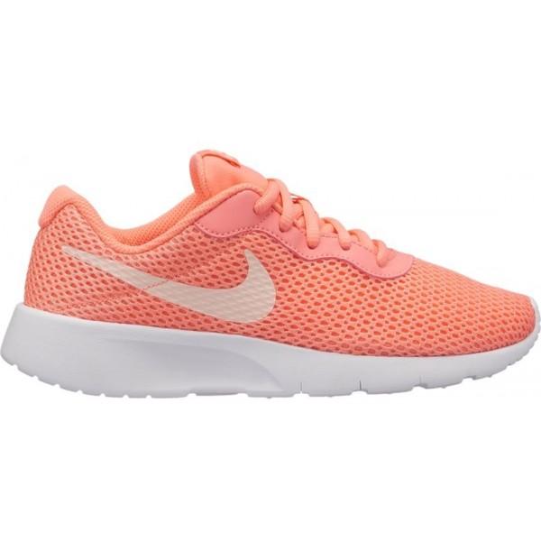 Nike TANJUN GS  8ba72f3df1