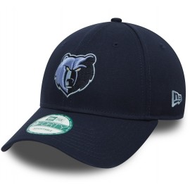 New Era NBA 9 FORTY TEAM MEMPHIS GRIZZLIES