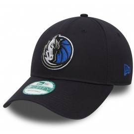 New Era 9FORTY NBA TEAM DALLAS MAVERICKS