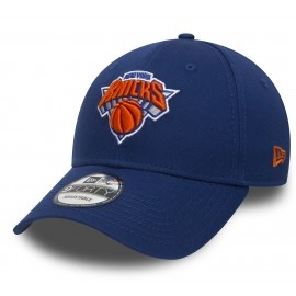New Era 9FORTY NBA TEAM NEW YORK KNICKS