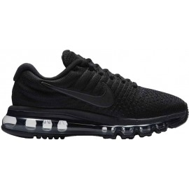 Nike WMNS AIR MAX 2017 RUNNING Shoe