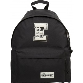 Eastpak AUTHENTIC NEW ERA PADDED PAK'R