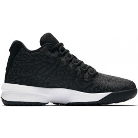 Nike BOYS' JORDAN B. FLY (GS) BASKETBALL Shoe