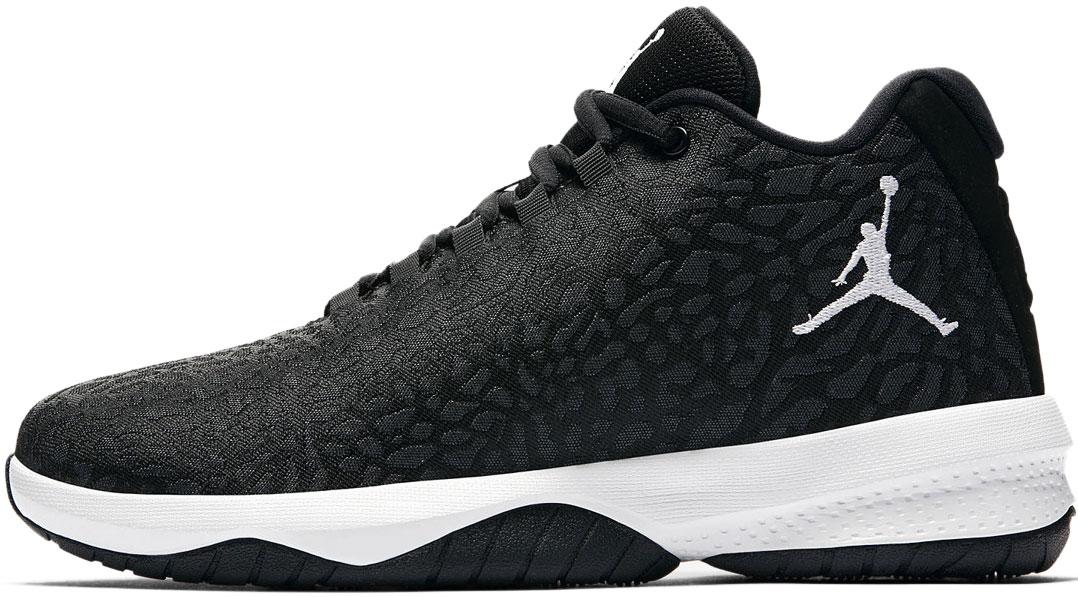 new products 9902d 00251 Nike BOYS' JORDAN B. FLY (GS) BASKETBALL Shoe | molo-sport.cz