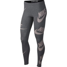 Nike W NSW LGGNG SSNL LEG A SEE