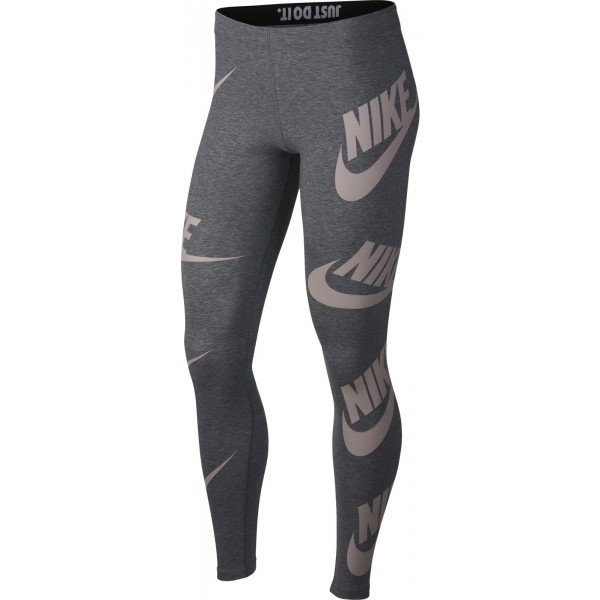 5e1677100e09 Nike W NSW LGGNG SSNL LEG A SEE