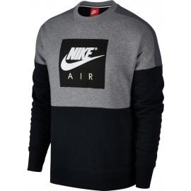 Nike M NSW CREW AIR FLC