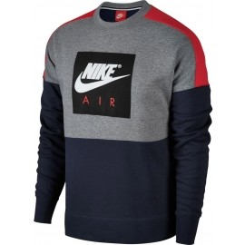 Nike M NSW CREW AIR FLC