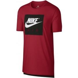 Nike M NSW TEE AIR SPRT CREW