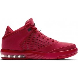 Nike JORDAN FLIGHT ORIGIN 4 Shoe