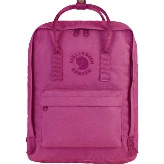 Stylový batoh