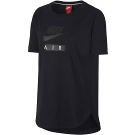 Nike W NSW TOP LOGO AIR