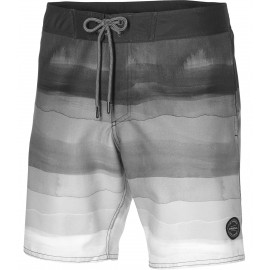 O'Neill PM MID FREAK HORIZON BOARDSHORT