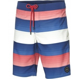 O'Neill PM LONG FREAK ART BOARDSHORTS
