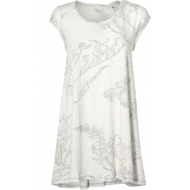 O'Neill LW MARISSA DRESS