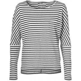 O'Neill LW ESSENTIALS STRIPED TOP
