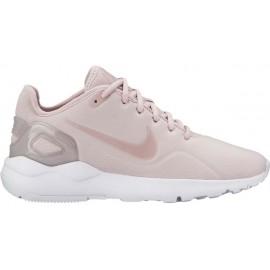 Nike LD RUNNER LW W