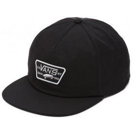 Vans EXPEDITION HAT