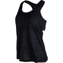 Nike NK TANK LOOSE SUPPORT
