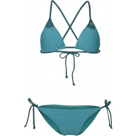 O'Neill PW ESSENTIALS TRIANGLE BIKINI