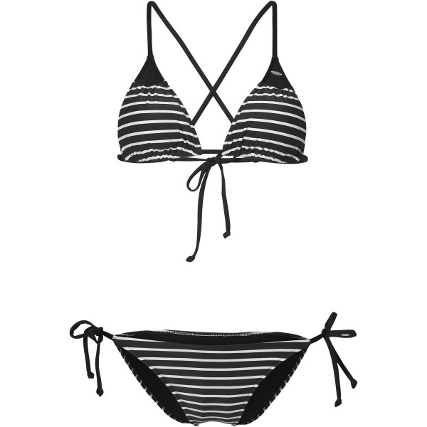 da51ccc7258 O Neill PW ESSENTIALS TRIANGLE BIKINI