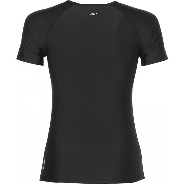 Dámské surfové tričko