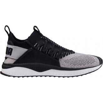 Pánská módní obuv