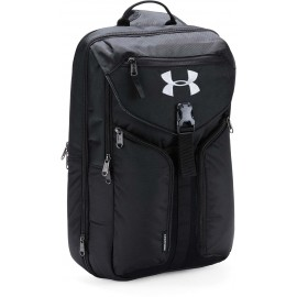 Under Armour COMPEL SLING 2.0