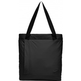 Nike LEGEND TRAINING TOTE BAG
